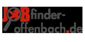 Jobfinder-Hanau.de